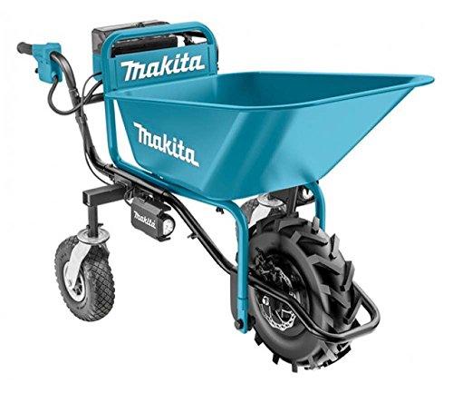 Makita Transportwanne für DCU180Z - 4